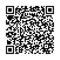 QR link for Velveteen Rabbit, The