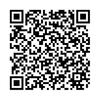 QR link for Outlaw of Torn, The