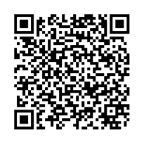 QR link for Bulletin of the U.S. Department of Agriculture