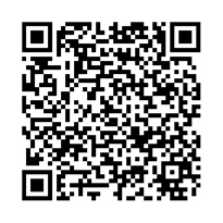 QR link for The Velveteen Rabbit; Or, How Toys Become Real