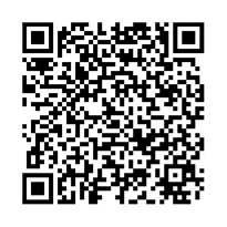 QR link for The Troll Garden