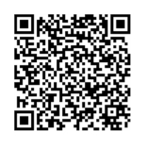 QR link for The Prisoner of Zenda : Being the History of Three Months in the Life of an English Gentleman