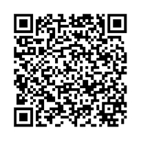 QR link for The Lost World