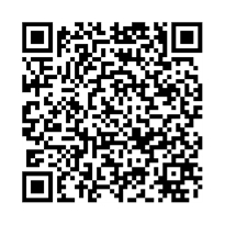 QR link for Little Tot's Picture Book