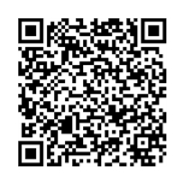 QR link for [A Composite Music Volume Containing Four Publications Bound Together] Deliciæ Musicæ: Being, a Collection of the Newest and Best Songs Sung at Court and at the Publick Theatres, Most of Them Within the Compass of the Flute. with a Thorow-bass, for the Theorbo-lute, Bass-viol, Harpsichord, or Organ. Book 1-4