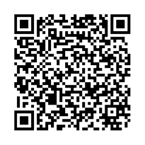 QR link for Census and Economic Information Center Newsletter [electronic Resource]