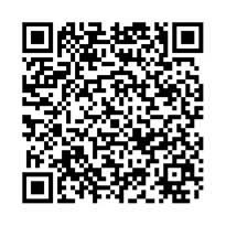 QR link for Petite suite : Violin Part: Violin Part