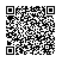QR link for The Crescent Moon
