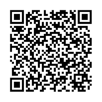 QR link for How-To Tutorials: Download eBooks to Android Device