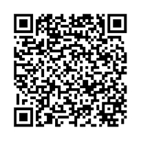 QR link for Confessing Truthfully 8: 8: Confessing Truthfully
