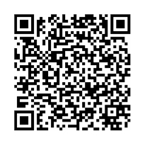 QR link for Menuet Iitrio from the Aylesford Pieces, Score 15-menuetii