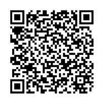QR link for Impertinence from the Aylesford Pieces, Score 06-impertinence