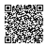 QR link for Menuet from the Aylesford Pieces, Score 12-menuet