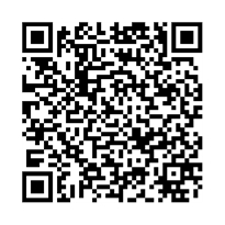 QR link for Air from the Aylesford Pieces, Score 13-air