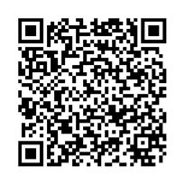 QR link for Identification of Climatic State with Limited Proxy Data : Volume 8, Issue 1 (31/01/2012)