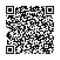 QR link for Complex Behaviour and Predictability of the European Dry Spell Regimes : Volume 17, Issue 5 (30/09/2010)