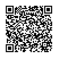 QR link for Fingerprints of Changes in the Terrestrial Carbon Cycle in Response to Large Reorganizations in Ocean Circulation : Volume 7, Issue 1 (28/03/2011)