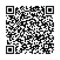 QR link for The Tent on the Beach and Other Poems