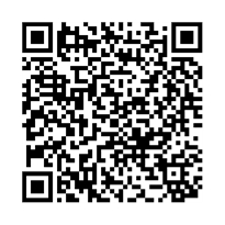QR link for Zimbabwe by Alex Daniels