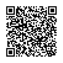 QR link for To