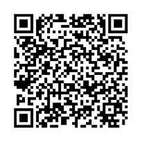 QR link for The New Kid