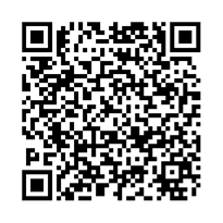 QR link for The Heroes: Or, Greek Fairy Tales for My Children
