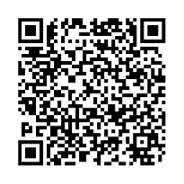 QR link for Jack and the Beanstalk: Level 1
