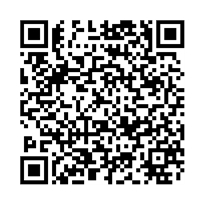 QR link for Tania's Monsoon Adventure