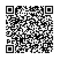 QR link for A Day at School