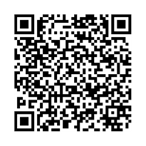 QR link for Out and About