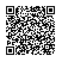 QR link for Stan