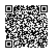 QR link for Sleeping Beauty: Level 2