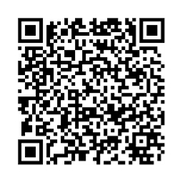 QR link for The Breeze and the Chimney