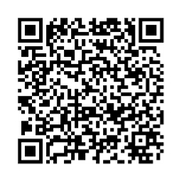 QR link for The Fairy of Mani