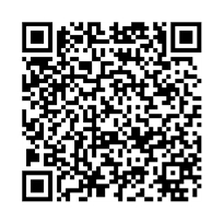 QR link for The Three Little Pigs