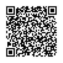 QR link for Hero of the Mountain