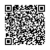 QR link for Anabase