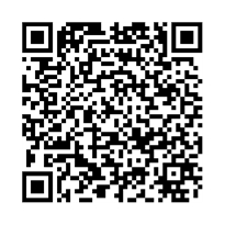 QR link for Twelve Men
