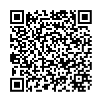 QR link for Narrative of the Life of Frederick Douglass