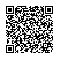 QR link for St. Francis of Assisi