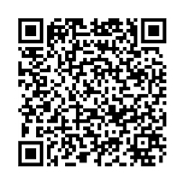 QR link for From the Caves and Jungles of the Hindostan