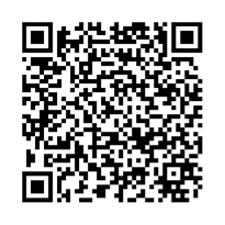 QR link for The Road