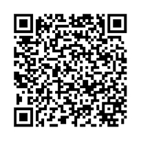 QR link for The Pilgrim's Progress